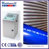 CIJ Inkjet Batch Date Code Printer