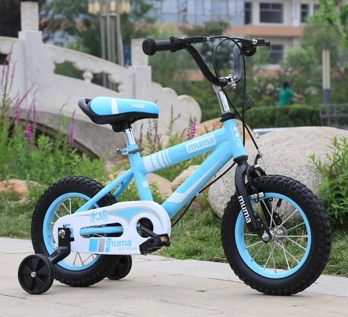 mini chopper bikes for sale cheap / old mini kid bicycle made in china/cheap classic mini bikes for sale cheap