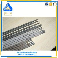 Font Arc Machinable Welding Electrodes 7016 E7018