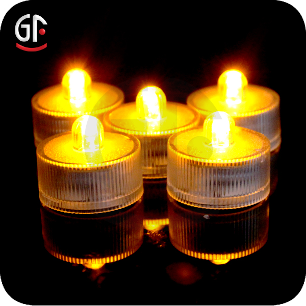 Novelty Products For Import Factory Wholesale Porcelain Lithophane Tea Light Holder