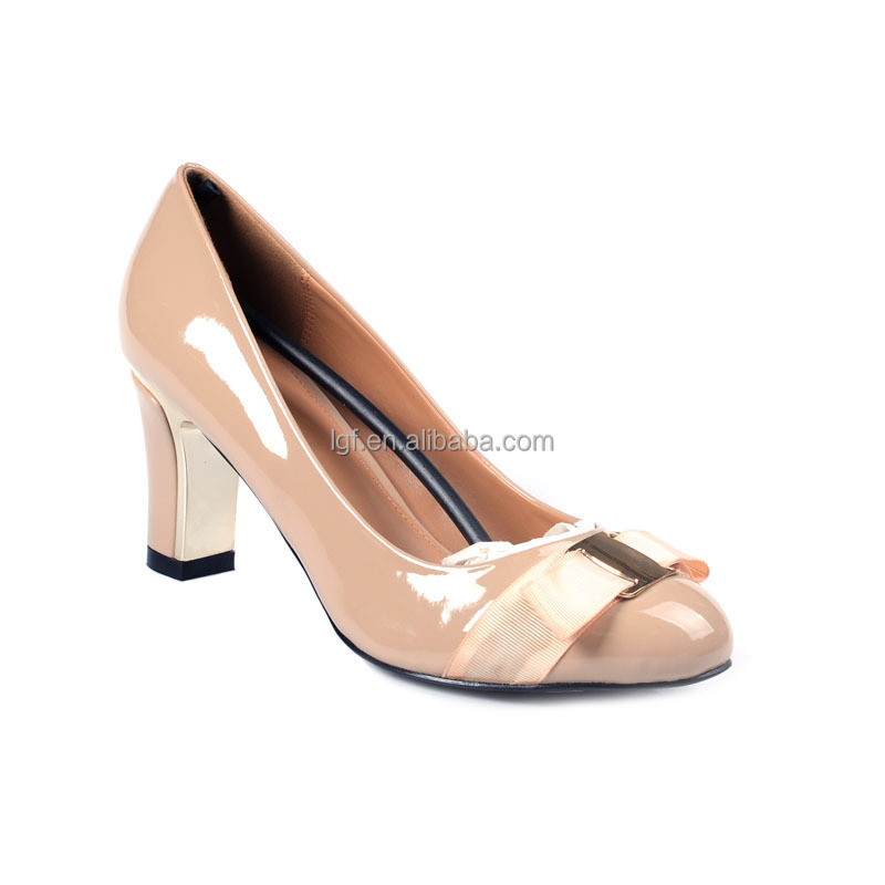New mix color high heels single-toe wedding shoes women slingbacks bridesmaid platform shoes