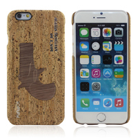 for iphone 6 Specia Designed Wood Mobile Phone Case