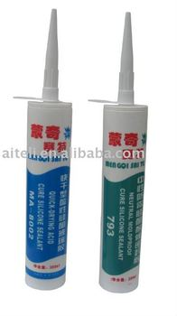 Curtain Wall Sealant
