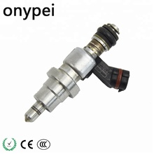 factory price car new fuel injector nozzle for vios 23250-28030