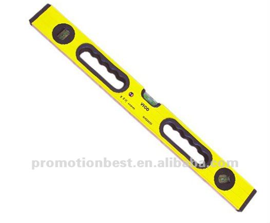 aluminium Telescopic spirit level tools