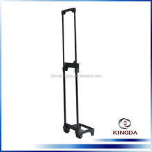 KINGDA Durable extension suitcase luggage spare parts
