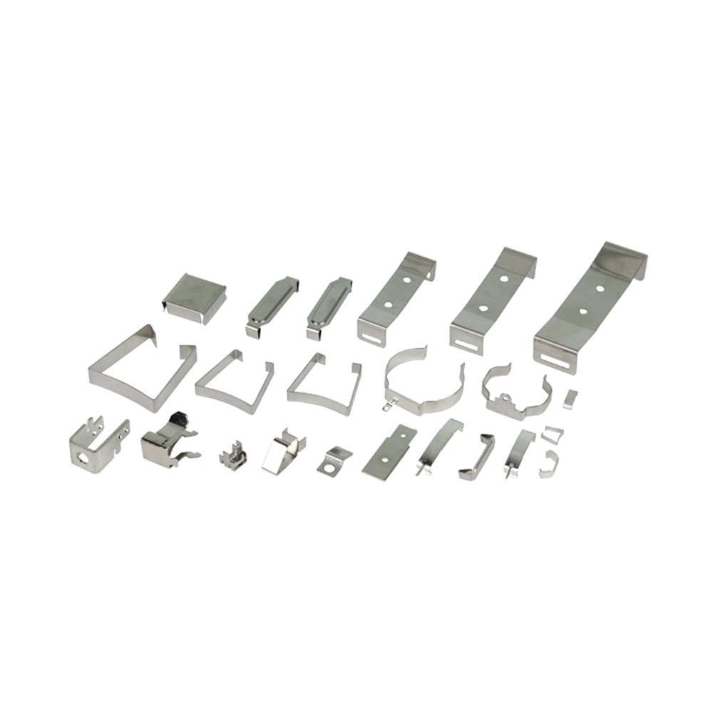 Foshan Factory Custom Precision CNC Machining Aluminium Aluminum Metal Parts <strong>Service</strong>