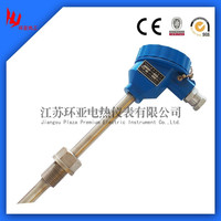 Explosion-proof K type Thermocouple