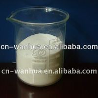 Polyacrylamide Flocculant Chemicals