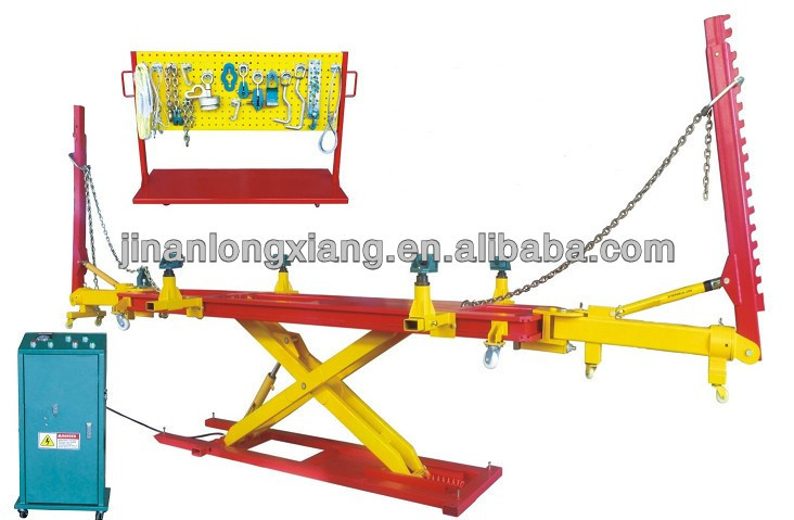 pulls repair equipmen equipment used for workshop Tools for auto body repair workshop equipment