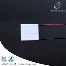 Thermoelectric Cooling Module TEC1-12710