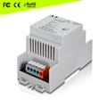 RF Wireless 12v LED Dimmer Switch Din-rail SR-1009DIN