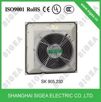Practical best quality ceiling filter fan
