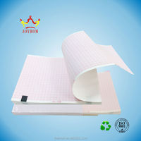 Wide selection z fold ecg paper with a good quality in China