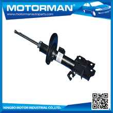 Auto Car Part Front Left Gas Strut Shock Absorber 54303-JE21A 339197 for Nissan QASHQAI /DUALIS /ROGUE