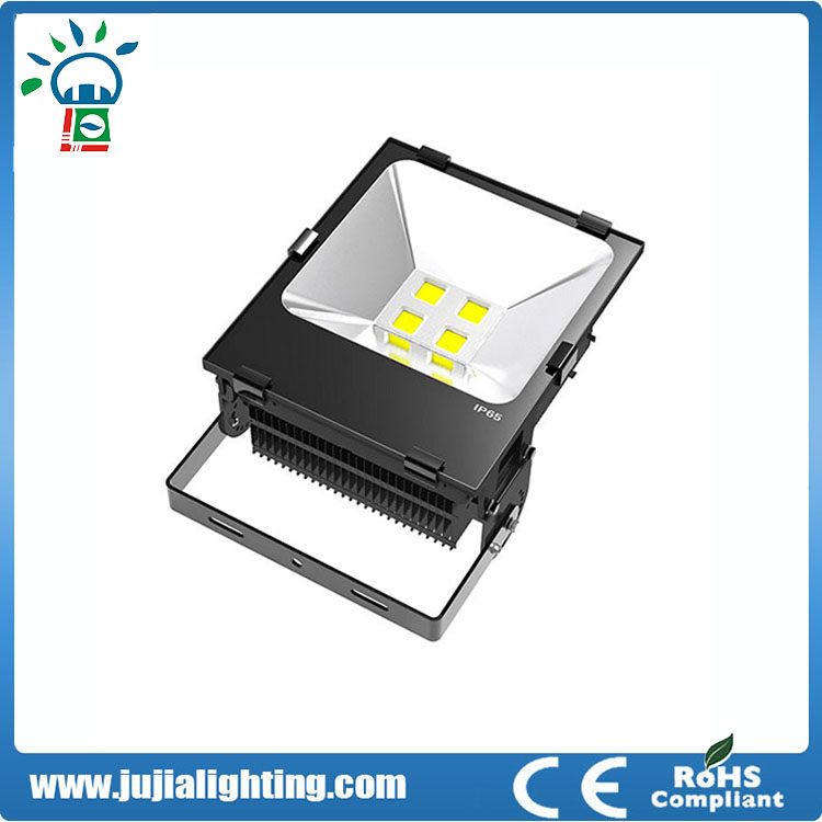 2017 High quality CE ROHS approval 20w led flood light