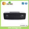 JY-16 2015 New Bluetooth Speaker Portable Wireless Handsfree TF FM Radio Built in Mic MP3 Subwoofer