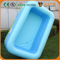 Most popular top sale inflatable swimming pool malaysia pool covers