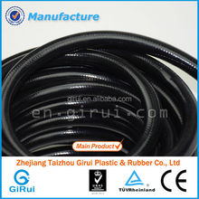 air brake hose compressor