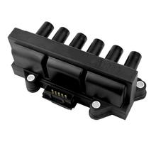 Ignition coil Used on all kinds of direct spark electric spray engine with four or six cylinders