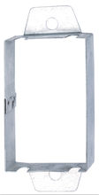 Canada Market Galvanized Steel Switch Box Extension