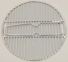 Stainless Steel BBQ Barbecue Wire Mesh/korean BBQ grill wire mesh