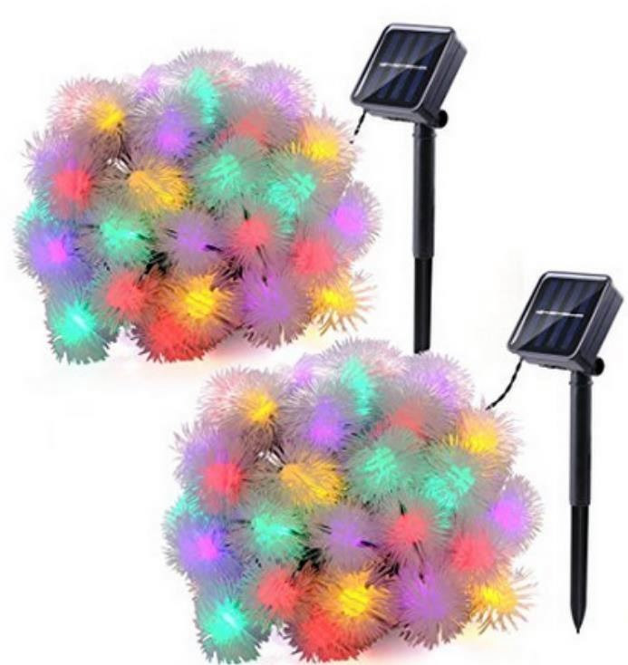 Usb led string light ,HLa4g battery operated led fairy lights