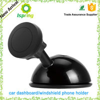 magnetic car phone holder,customize mobile phone holder