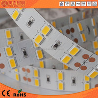 newest products Christmas decoration 60LED Cuttable addressable flexible led strip light
