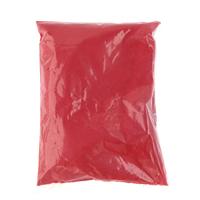 10oz bulk colored sand bag for unity sand ceremony/ wedding /craft /arts