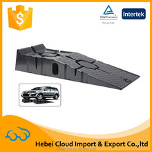 lowered race Plastic Car Ramps