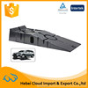 /product-detail/lowered-race-car-ramps-plastic-car-ramps-60500907836.html