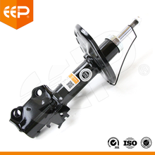 Car Part Supplier shock absorber for TOYOTA COROLLA ZRE152 48520-80460