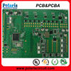 /product-detail/electronics-circuit-60281037168.html