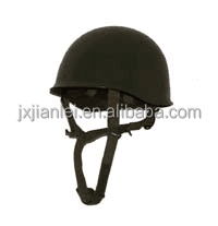 Black F1 1988 version II French Army Steel Helmet/collection helmet/Airsoft helmet