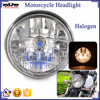 BJ-HL-010 Waterproof round headlight motorcycle for CB400 CB500 CB1300 VTEC VTR 250