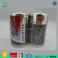 China shrink wrap film Manufacturer Wholesale Price for battery shrink wrap