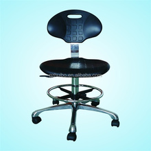 SK3861 ESD Chair high quality anti static stool