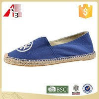 Durable handmade cheap prices customize shoes