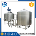 Imported parts 100l homebrew house for sale equipment