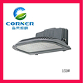 ETL certifiction 150W outdoor IP65 reflector light led component