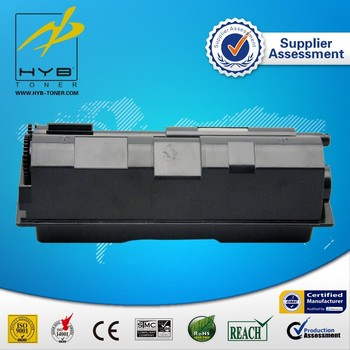 TK142 Japanese toner cartridge monochorme kit