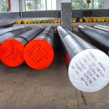 China factory nickel chromium molybdenum die steel 1.2714