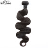 Best Selling Alibaba Certified Vendors Wholesale Unprocessed Cheap Cuticle Aligned Virgin Human Hair Bundles