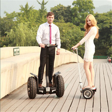 New model 4 styes electric motor gas scooter