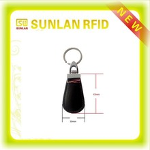 China leading manufacturers beautiful key chain (free samples)