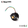 /product-detail/12v-dc-stepper-motor-for-atm-machine-60680343999.html