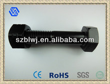 nut and bolt,bulk nuts and bolts