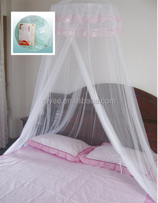 Venta al por mayor camas con dosel para ni a compre online - Mosquitera para cama ...