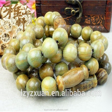 Yazhixuan Quality Product New Design Promotional Gift Item of Wooden Buddha Bracelet